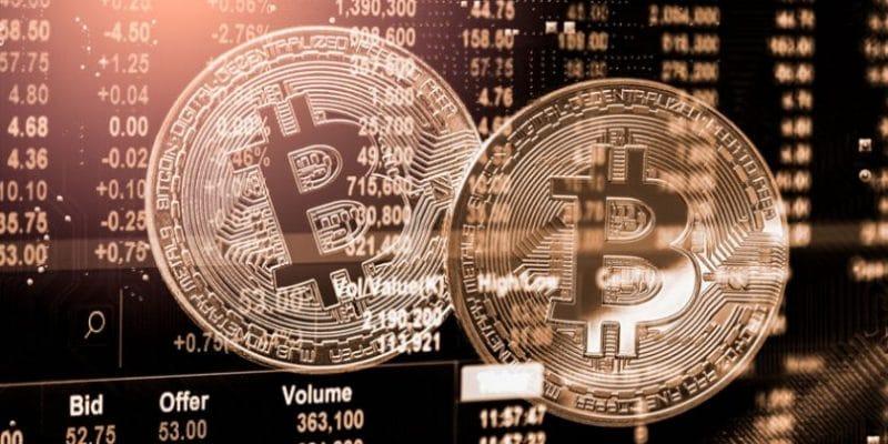 Si la hausse du Bitcoin semble être en bon point, attention à cet événement !