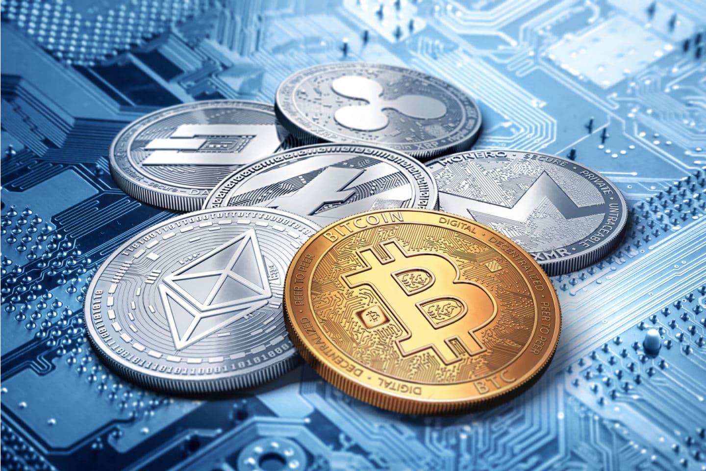 Découvrez comment gagner des cryptos gratuitement