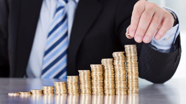 Gagnez des Revenus Passifs avec les Cryptomonnaies avec ces 3 Stratégies