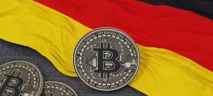 Top 10 pays qui aiment le plus le Bitcoin au monde!