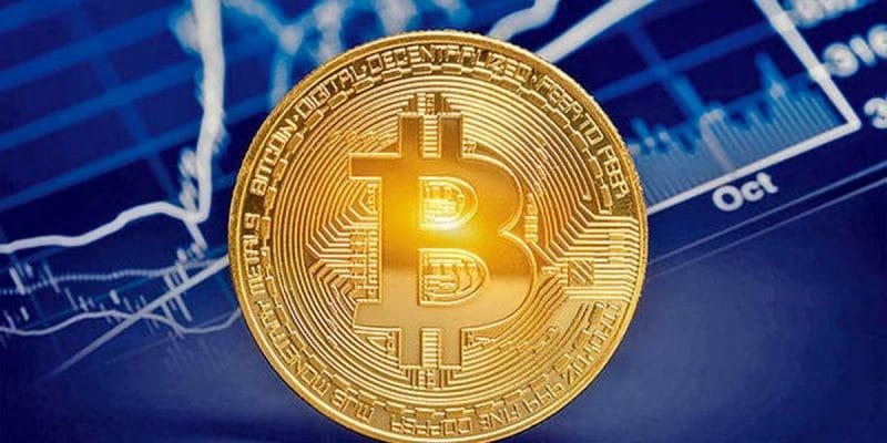 Ico crypto 2021