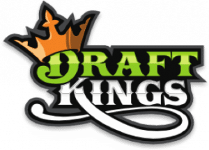 Action NFT Draftkings