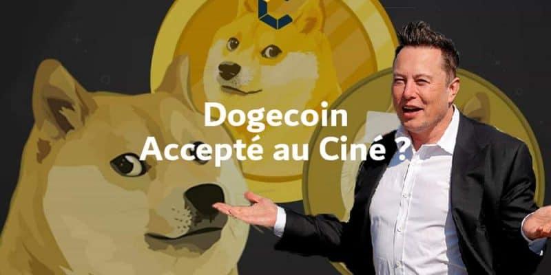Le Dogecoin pourra être utilisé comme monnaie si Elon Musk fait réduire les frais