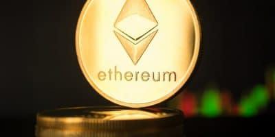 L'Ethereum reste le favoris des crypto monnaies