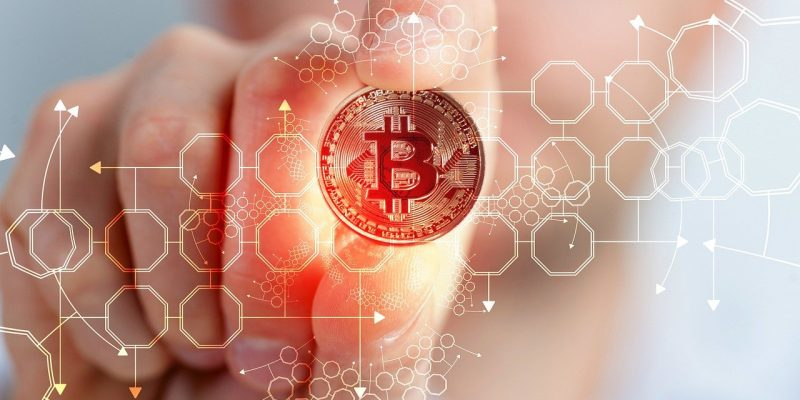 Bitcoin, Litecoin et BCH : une grande banque dit oui