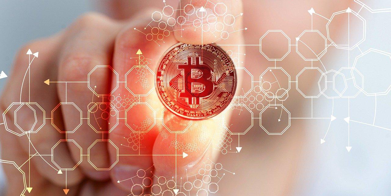 Le Bitcoin pourrait faire un bon considérable