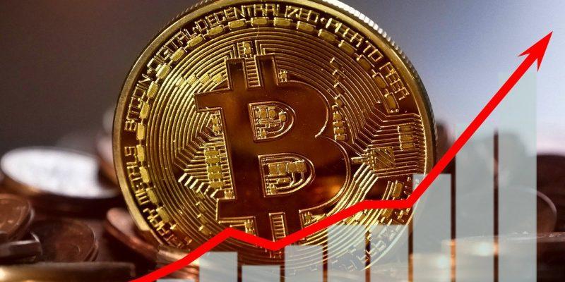 Les investisseurs ont foi en un Bitcoin à 6 chiffres fin 2021: Déjà +30% en Octobre