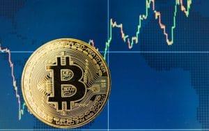 Bitcoin au Salvador : La Crainte de la Volatilité
