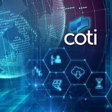 COTI : Un projet ambitieux au bord du top 100 crypto !