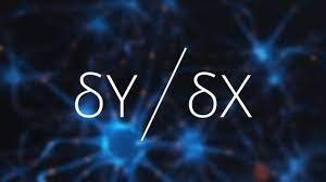 Présentation de la Plateforme dYdX