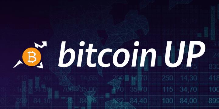 Bitcoin Treasure Avis – Le Guide complet