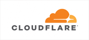 Action NFT Cloudflare