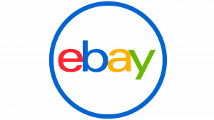 Action ebay