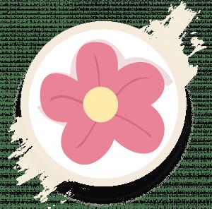 Alice Crypto : Le prochain Axie Infinity ?