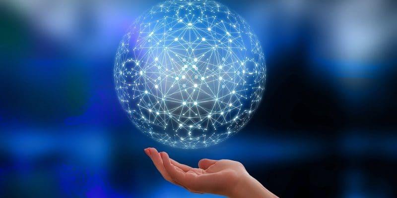 L'avenir est à la communication entre blockchain! Découvrez les 3 cryptos majeures en avance dans ce domaine!