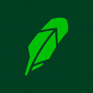 Robinhood : Une société orientée vers la cryptomonnaie