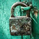 Sécurité du Compte et des Fonds Clients