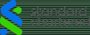 Standard Chartered optimiste sur le cours de l'Ethereum