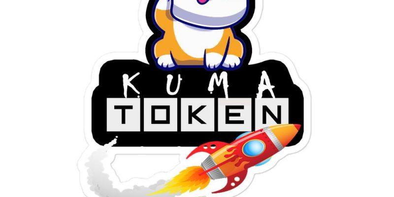 Connaissez-vous Kuma Inu? Le mème token qui rend fou les investisseurs!