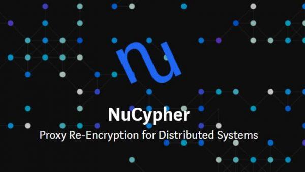 Ce projet crypto pourrait venir fracasser le top 100 !