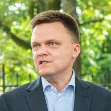 Szymon Holownia