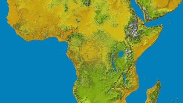 Le Cardano part en tournée en Afrique pour renforcer ses positions dans la guerre DeFi