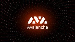 Prévision Avalanche (AVAX) : Au dessus de 100 dollars dès 2022 ?