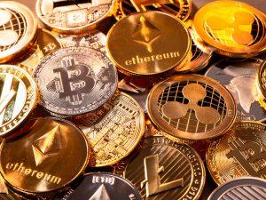 Quel Impact Attendre sur le Marché des Cryptomonnaies ?