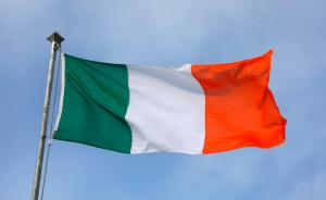 Binance: Why Ireland's Choice?
