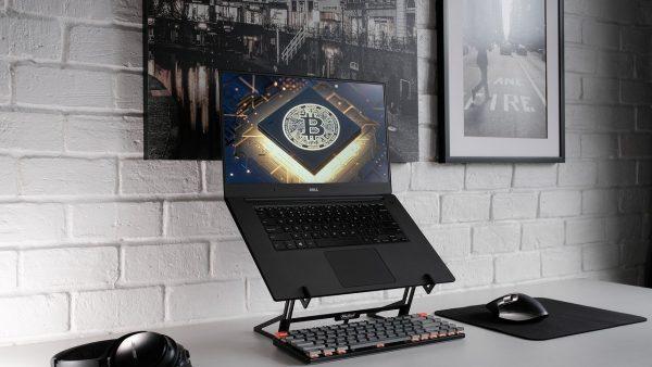 «Comprendre le Bitcoin, c'est l'adopter» pour ce milliardaire crypto !