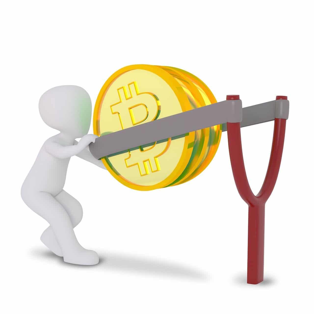 Le Bitcoin bute sur l'évasion fiscale au Mexique