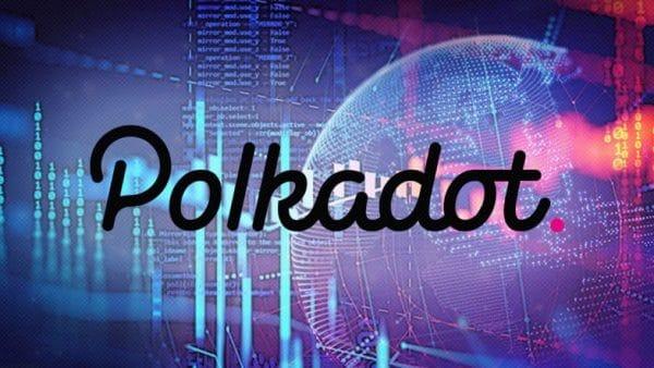 5 raisons pour lesquelles investir sur Polkadot (DOT)
