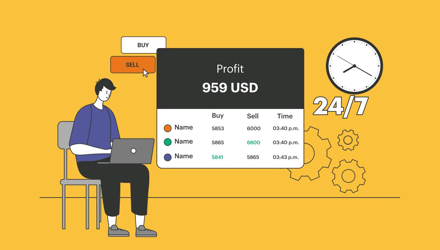 Multipliez vos Bitcoin malgré l'Interdiction Chinoise qui fait Chuter les Prix