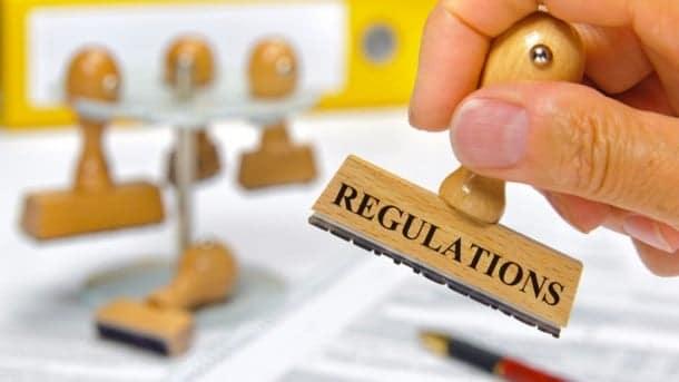 Crypto : Vers une régulation des stablecoins ?