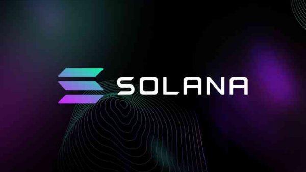 Solana VS Cardano: Avantage Solana qui devient la 6ème crypto mondiale !