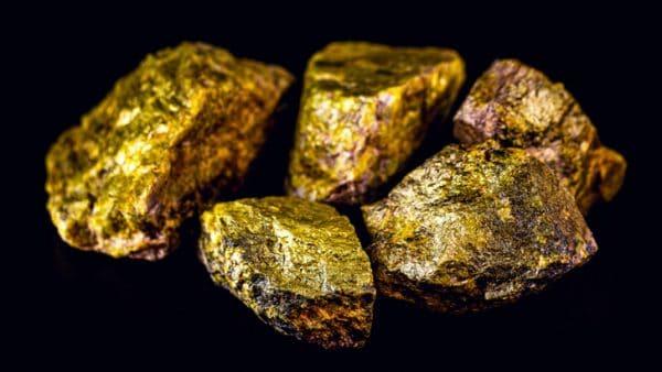 Bourse : Pourquoi les actions Uranium s'envolent ?